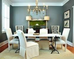 Paint Colors For Dining Rooms Ideas Room Inspiring Nifty