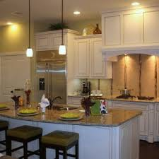 Kent Moore Cabinets Ltd by Tonys Custom Cabinets Seattle Custom Cabinets Renton Bellevue Kent