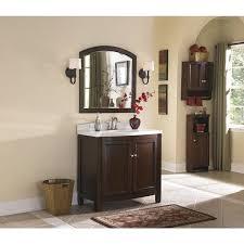 Allen Roth Bathroom Vanities Canada by 33 Best Bathroom Reno Images On Pinterest Bathroom Renos