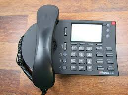 Shoretel Shorephone Ip 230 Voip Black Business Phone | What's It Worth Shoretel 212k S12 Voip Ip Business Telephone Desk Phone Black Find Offers Online And Compare Prices At Storemeister Shoretel Srephone 230 Phone For Parts 10197 265 Ip265 S36 Duplex Speakerphone Model Building Block 930d Youtube System Csm South Actionable Communication With Bestselling Connect Phones Onsite Itsavvy Portland Colocation Hosting Rources Sterling Traing Client Overview