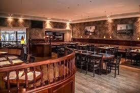 esszimmer 5630 remscheid ü preise restaurant