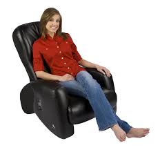 Ijoy 100 Massage Chair Cover by Amazon Com