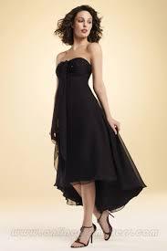 tea length bridesmaid dresses uk amore wedding dresses