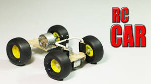 si e auto rc 2 how to a simple rc car that goes in all directions