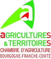 chambre agriculture bourgogne anctc nos partenaires