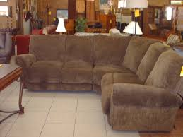Brown Leather Sofa Living Room Ideas by Furniture Wonderful Brown Leather Ikea Recliner With Oval Coffee