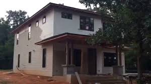 100 Concrete Residential Homes Home Vs Wood
