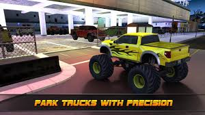 Real Car Parking Game 2017 - Speed Parking Mania - Android Apps On ... Epic Truck Version 2 Halflife Skin Mods Simulator 3d 21 Apk Download Android Simulation Games Last Day On Earth Survival Cracked Game Apk Archives Mod4gamescom Steam Card Exchange Showcase Euro Gunship Battle Helicopter Hack Cheat Generator Online Hack Mania Pictures All Pictures Top Food Chef Gems And Coins 2017 Androidios Literally Just Some More From Sema Startup Aiming Big In Smart City Mania Startup Hyderabad Bama The Port Shines