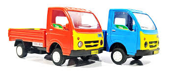 Buy 2 Combo - ACE (mini Goods Carrier) Mini Truck Toys Set (Blue Red ... Ace Automotive Thunder Bay On Trucks 44 Hi Skateboard Purple Coping Eater Free Shipping Tata As Hopper Tipper Hybiztv Youtube Hino 500 Fd 1027 Load Box Truck 2axle 2008 By 3d Model Store Shootout Polaris Scrambler Xp 1000 Vs Ace 900 Xc Rzr We Met The Family 10 Mill Ice Cream Truck Bills Truckbox Accessory Center Tool Boxes Martinez Ca Wildcat Trail In Truck Bed