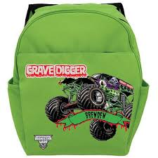 Personalized Monster Jam Grave Digger Green Backpack | ShopTV Princess Monster Truck Drawstring Bags By Jackiekeating Redbubble School Bag Monster Truck Kids Collection 3871284058073 Boys Bpack Book Bag Sports Overnight Personalised Customised Kids Toddlers Nursery Uno 3871284058189 Amazoncom Personalized Embroidered Toys Xeryus Suitcase Travel Car Bpack Png Download 1000 No Softie Get To Know Yetis Backflip Cooler Tech Pac Veto Pro Tool Bpacks Cardiel Fortnight 20 Fits Laptops Up 15 205h X 4 X Pickup Auto Racing Ute Blue Appliques Hat Cap
