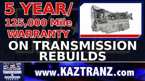 Transmission Shop In Grand Rapids, MI | KAZ Transmissions | Grand ... Lazer Star Lights Expands Race Program With Weller Racing And Food Delivery Jacksonville Florida Gluten Free Meal Plan Louisville Switching Ottawa Truck Sales Blog Grand Rapids Web Design By Valorous Circle Eaton Fuller Transmission Rebuilt Remanufactured Parts Salvage Yard Used Auto Store Vehicles Kalamazoo Mi Cutoff Assembly Trucks For Sale Active Inc Home Facebook Weller Repairables Repairable Cars Trucks Boats Motorcycles Less Pain More Gain Health Beat Spectrum