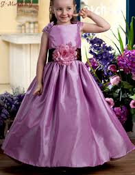 compare prices on short pageant dresses online shopping buy low