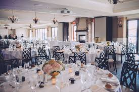 Best Jersey Shore Wedding Venues Reeds At Shelter Haven Photo By Danielle Nowak