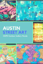Pumpkin Patch North Austin Tx by 246 Best Free Fun In Austin Images On Pinterest Free Fun Austin