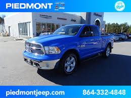 New 2018 RAM 1500 Harvest Quad Cab In Anderson #D87410   Piedmont ... Todays Trucking Western Star 5700xe Tech Savvy Youtube Preowned 2017 Chevrolet Colorado 4wd Crew Cab 1283 Z71 Piedmont Truck Tires In Murfreesboro Tn 2018 Ford Transit Zu Verkaufen In Greensboro North Carolina New Ram 1500 Harvest Anderson D87411 2019 F450 Xl Sd For Sale Www 2016 Gmc Sierra Double 1435 Slt Extended Investigators Recover Stolen And Make Drug Arrests Quad D87410 Center Competitors Revenue Employees Owler Graham Tire Dealer Repair Mountain Used Commercial Trucks Medley Wv
