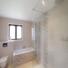 Horse Trough Bathtub Ideas by Black Freestanding Bath Bathtubs Made From Horse Troughs Horse