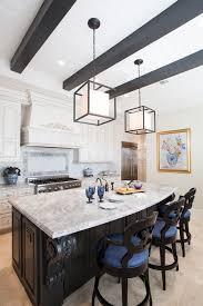 du bruit dans la cuisine rouen magasin du bruit dans la cuisine top luminaire suspendu cuisine