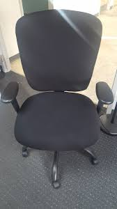 Office Source Big & Tall 24/7 Executive High Back Chair Serta Big Tall Commercial Office Chair With Memory Foam Multiple Color Options Ultimate Executive High Back 2390 Lifeform Chairs Charcoal Fabric Padded Flip Arms 12 Best Recling Footrest Of 2019 Safco Serenity And Highback Hon Endorse Hleubty4a Adjustable Arms Lazboy Leather Galleon 2xhome Black Deluxe Professional Pu Ofm Fniture Avenger Series Highback Onespace Admiral Iii Mysuntown Bonded Swivel For Users Ergonomic Lumbar Support