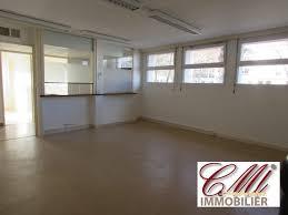 immobilier bureau idéal médecin vitry le françois christophe mahout immobilier