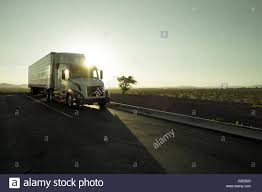 Truck Stop' Stock Photos & Truck Stop' Stock Images - Alamy These 10 Unbelievable Truck Stops Have Roadside Flair You Dont Want Cr England Proper Backing Youtube Shannas Adventures Near Disaster When A Wheel Bearing Goes Bad An Ode To Trucks Stops An Rv Howto For Staying At Them Girl Outdoor Commercial Signs Maine 207 3966111 What Is British Lorry And 9 Other Uk Motoring Terms Amazing Bacon Avocado Lobster Sandwich At The New The Naiest Truck Stop In America Trucker Vlog Adventure 16 Peabody Truck Stop Or Rest Area