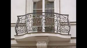 Garden Ideas] Home Balcony Design Ideas - YouTube Outstanding Exterior House Design With Balcony Pictures Ideas Home Image Top At Makeovers Designs For Inspiration Gallery Mariapngt 53 Mdblowingly Beautiful Decorating To Start Right Outdoor Modern 31 Railing For Staircase In India 2018 By Style 3 Homes That Play With Large Diaries Plans 53972 Best Stesyllabus Two Storey Perth Express Living Lovely Emejing