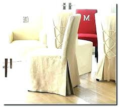 Dining Chair Covers Uk Loose Slipcovers Room