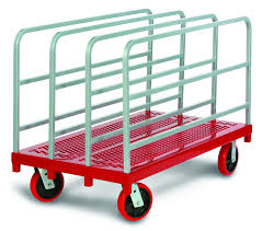 Hand Trucks R Us - Heavy Duty Drywall Cart 4 Rails - Item: 3911 Hino Dutro For Spin Tires 1888 Convertible Hand Trucks R Us Rwm Collapsible Platform Truck Item Ptca 3000 Drum Casters Wheels Shelving And Racking 3 In 1 Best 2017 Suppliers Manufacturers At Alibacom Maglines Hand Trucks Other Products Enable Workers To Transport 3060 Dh Cart 30x608