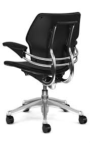 magnificent freedom task chair with humanscale freedom task chair