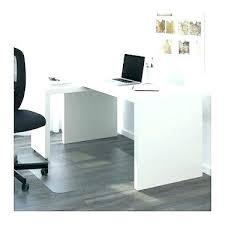bureau ikea angle grand bureau ikea bureau angle bureau desk with pull out panel white