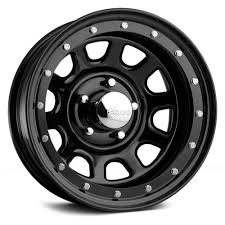 PACER® 252B STREET LOCK Wheels - Black Rims Custom Car Rims Luxury Pacer Wheels Steel Truck All Of Us With A 5x135 Bolt Patternpost Ur Wheels Not Many In 165mb Navigator Gloss Black Machined 308 Roost Matte Black Wheels And Modern Ar62 Outlaw Ii Tires Nighthawk Configurator Craigslist 790c Insight Atd Us Mags Mustang Standard Wheel 15x7 Chrome 651973 Pacer 187p Warrior Polished Fuel Vector D601 Anthracite Ring 166sb Nighthawk 187 Warrior On Sale