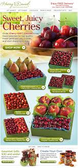 Email Design For Gift Retailer | AaronTweeton.com Harry Nd David Garmin 255w Update Maps Free And David Coupons 50 Off 2017 Codes In March Edealsetccom Coupon Promo Discounts 25 Pringles Top 2019 Promocodewatch Clearance Direct Flights Omaha Geti Competitors Revenue Employees Owler Company Profile Fruit Cake Shop Online Canada Shipping Military Verification Veterans Advantage 20 75 California Gourmet Baskets Coupon Code Chase Bank New French Mountain Commons Log Jam Outlet Catholic Audio Video Learning Program Discount At