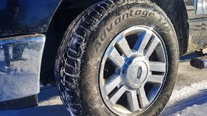 Long-Term Tire Test Arrival: BF Goodrich T/A Advantage Sport LT Four ... Amazoncom Glacier Chains 2028c Light Truck Cable Tire Chain Peerless Autotrac Trucksuv 0231810 Tires Mud Bridgestone 750x16 And Snow 12ply Tubeless 75016 Compare Kenda Vs Etrailercom Crugen Ht51 Kumho Canada Inc High Quality Lt Mt Offroad Retread Extreme Grappler Buy Size Lt27570r17 Performance Plus Top Best For Your Car Suvs
