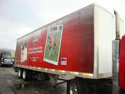 100 Comercial Trucks For Sale Used Commercial Heavy Duty Semi For In Dallas