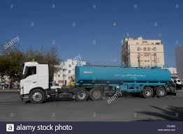 MUSCAT, OMAN Water Truck And Driver Stock Photo: 95059384 - Alamy Niece 4000 Gallon Peterbilt Water Truck Spray Test Youtube Fill Point Durapower Tanker Gulfco Trucks Muscat Oman Truck And Driver Stock Photo 95059384 Alamy For Rent 4 Granite Inc Cstruction Contractor 2000 Tank Ledwell L9000 Gallon Water Truck Dogface Heavy Equipment Sales Steel Modules Dust Suppression System Cw Machine Worx In Fresno Ca Tommys Rentals 1999 Intertional 4700 Water Item H8307 Sold Jan