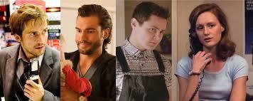 Halloween Wars Season 1 Cast by Narcos Season 3 Cast Announced Will Boyd Holbrook Return