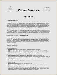 Resume: Resume Career Objective Marketing Valid Examples Company ... Sver Resume Objective 12 Facts About Grad Katela Sample Of Restaurant Crew Cool Photography Fast Food For Waitress Objectives Bartender For Manager Meetopia Barista Customer Service Representative 98 Bartending Download By Sizehandphone Tablet Format Examples Management Unique Hairstyles Stunning Digitalprotscom Rumes 20 Real Estate Free