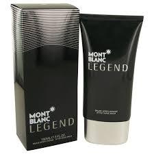 parfum mont blanc legend parfum montblanc legend mont blanc 150ml mister parfum