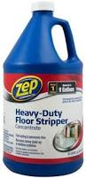 Zep Floor Finish Msds by Zep Heavy Duty Floor Msds Carpet Vidalondon