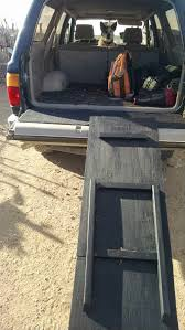 How To Build A Dog Ramp – Dirt Roads And Dogs Folding Alinum Dog Ramps Youtube How To Build A Dog Ramp Dirt Roads And Dogs Discount Lucky 6 Ft Telescoping Ramp Rakutencom Load Your Onto Trump With For Truck N Treats Using Dogsup Pet Step For Pickup Best Pickup Allinone Pet Steps And Nearly New In Box Horfield Land Rover Accsories Dogs Uk Car Lease Pcp Pch Deals Steps Fniture The Home Depot New Bravasdogs Blog Car Release Date 2019 20