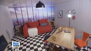 decoration maison a vendre deco maison a vendre stunning matires comme le velours et le