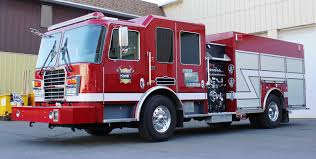 Fire Truck PartsPRE-OWNED PANTHER 100 MFD SELLING PRICE IS $300,000.00 1989 Kme Renegade Pfa0062 Palmetto Fire Apparatus Trucks My Firefighter Nation Truck Photos Excel Pumper Vista Department Pladelphia Water Tower 38 2012 Snozz Pfd Ladder 24 Firefighting Civil Defense And Ems Pinterest 2008 Predator Custom Rescue Jons Mid America Rev Group Opens Two Sales Service Centers In California 1992 Intertional Used Details Aerialcat Ludus Warren Equipment Inc 3308243523