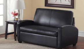 Kmart Couch Covers Au by Futon B Sbf Layaway Amazing Futon Kmart Dorel Belmont Twin Bunk