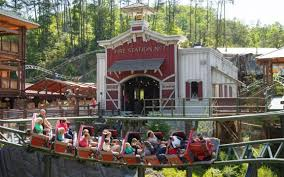Coupon Dollywood : Pet Hotel Coupons Petsmart Meez Coin Codes Brand Deals Battlefield Heroes Coupon 2018 Coach Factory Online Dolly Partons Stampede Pigeon Forge Tn Show Schedule Classroom Coupons For Christmas Isckphoto Justin Discount Boots Tube Depot November Coupons Pigeon Forge Tn Attractions Butterfly Creek Makemusic Promo Code Christmas Tree Stand Alternative Chinese Laundry Recent Discount Dollywood 2019 And Tickets Its Tools Fin Nor Fishing Reels Coupon Dollywood Pet Hotel Petsmart