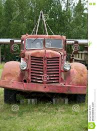 Old Tow Truck Stock Photo. Image Of Metal, Classic, Rust - 73159826 2017 Tow Show Orlando Florida Truck Beauty Contest Amazing Pictures Dallas Expo Intl Tow411 2010 Western Sydney 2016 Sema Crown Willys Trucking Highway Star Pinterest Truck Ferrari 458 Broken On Editorial Photography Image Pwof Jerrdan At Baltimore 2009 Pics From The Pageant Castlemaine Show 2012 Tshowtvwall3 Trucks Usa 2014 By Ldm Youtube Los Angeles Auto What We Spotted On The Second Day Trend
