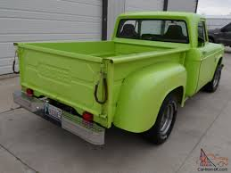 SHORTBED STEPSIDE 440 CI V8 727 AUTOMATIC TRANSMISSION Sweptline Crew Cab Top Car Designs 2019 20 Dodge Canada File 1952 Truck Wikimedia Mons Auto Super 1975 Loadstar 1600 And 1970s Van In Coahoma Texas 1970 Wiring Diagrams Circuit Diagram Symbols Dodge A100 Truck Rare 318 V8 727 Auto California Cummins Swap Power Wagon 8lug Diesel Trucks Made Expert Bangshift D100 Is Built As Red Coe Overengine The Trailer Its Pulling My The Htramck Registry Service Hlights Junkyard Find 1968 Adventurer Pickup Truth About Cars Smart