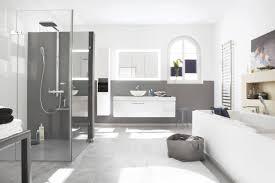 neues badezimmer kosten badezimmer umbau badezimmer