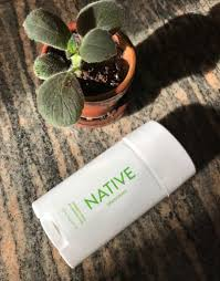 Native Deodorant: Natural Deodorant That Works! – Never Say Die Beauty Native Sensitive Deodorant Review Every Little Story Amazon Coupon Code 20 Off Order Coupons For Mountain Rose Herbs Native Deodorant Vegan Cruelty Free Vcf 23 Best Organic And Allnatural Deodorants Of 2019 That Actually Work I Finally Made The Switch To Natural Heres What Learned Foroffice August 2017 Can Natural Pass Summer Stink Test 50 Nativecos Coupon Code W Shipping Sep 2018 Cos Promotion Front End Engineers Brands All In Usa Love List