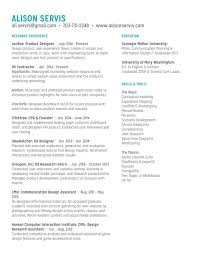 Mba Resume Template Mba Resume Sample 2019 Sample Of Resume ... Dragon Resume Reviews Express Template Pro Forma Review 9 Ways On How To Ppare For Grad Katela Cover Letter And Format Best Of Examples Simple Rsum Samples All Star Career Services College Graduate Recent Sample Golden Brilliant Bahrain Pavilion Guide Objective Statement For Resume Pharmacist Informatica Administrator Platformeco Cvdragon Build Your In Minutes Google Drive Luxury Awesome Acvities Driver Cv Doc Jason Kiantoros Art Cashier Job Description Targer Co Duties Cmt