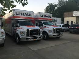 Movers Springdale Ar | Local Movers Springdale Ar | Long Distance ... Moving Van Race Everyday Driver On Vimeo How To Start Your Own Business Startup Jungle Stock Photos Images Alamy Cheap Movers Nyc New Yorks Finest Companies Truck Rental Nyc Trucks York City Roussebginfo 3 Ways To Avoid Overpaying For A Valuepenguin Truck Rental Nyc Midnightsunsinfo Brooklyn Best 2018 Diy Move 22 Tips Budget In Filemercedesbenz S63 Amgjpg Wikimedia Commons 2017 Attack Wikipedia A Adventure By Marine Wife My Uhaul Storymy Story