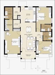 100 Duplex House Plans Indian Style 1200 Sq Ft Elegant 28 Inspirational
